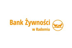 Radomski Bank Żywności