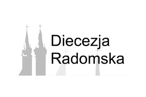 Portal Diecezji Radomskiej