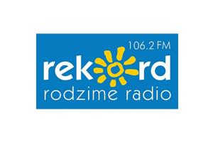Radio Rekord