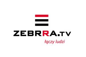 Zebrra TV