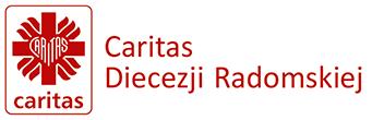Caritas Diecezji Radomskiej
