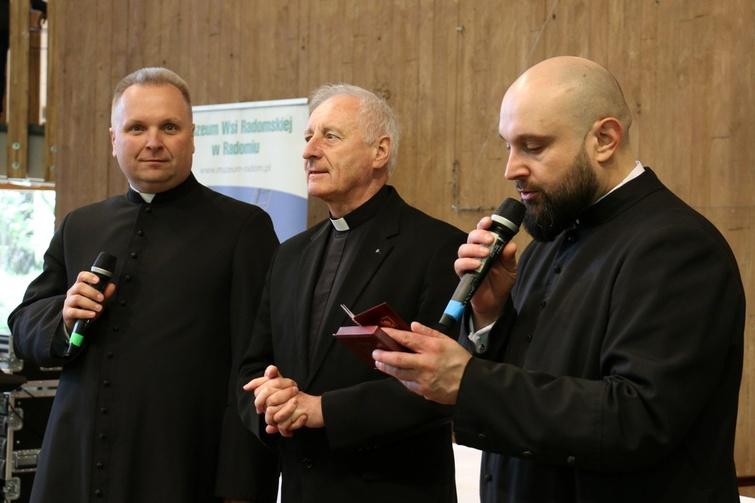 Diecezjalna Caritas ma 25 lat