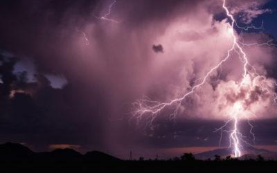 Wierni Diecezji Radomskiej narzecz ofiar burz inawałnic