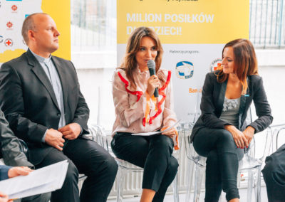 Zolty Talerz - konferencja - fot. Karol Wysmyk 05[1]