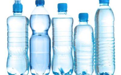 Czysta woda dopicia, ważna dla życia!