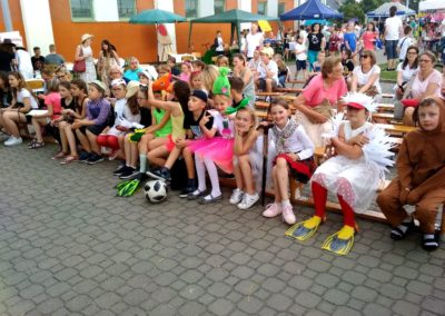 bajka_szeryf_praw_dziecka (3)