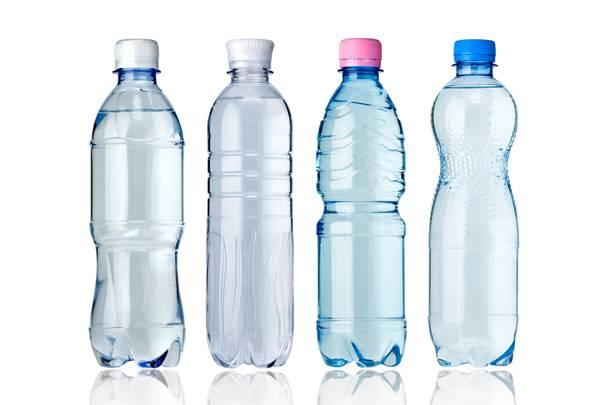 Apel: podzielmy się wodą!