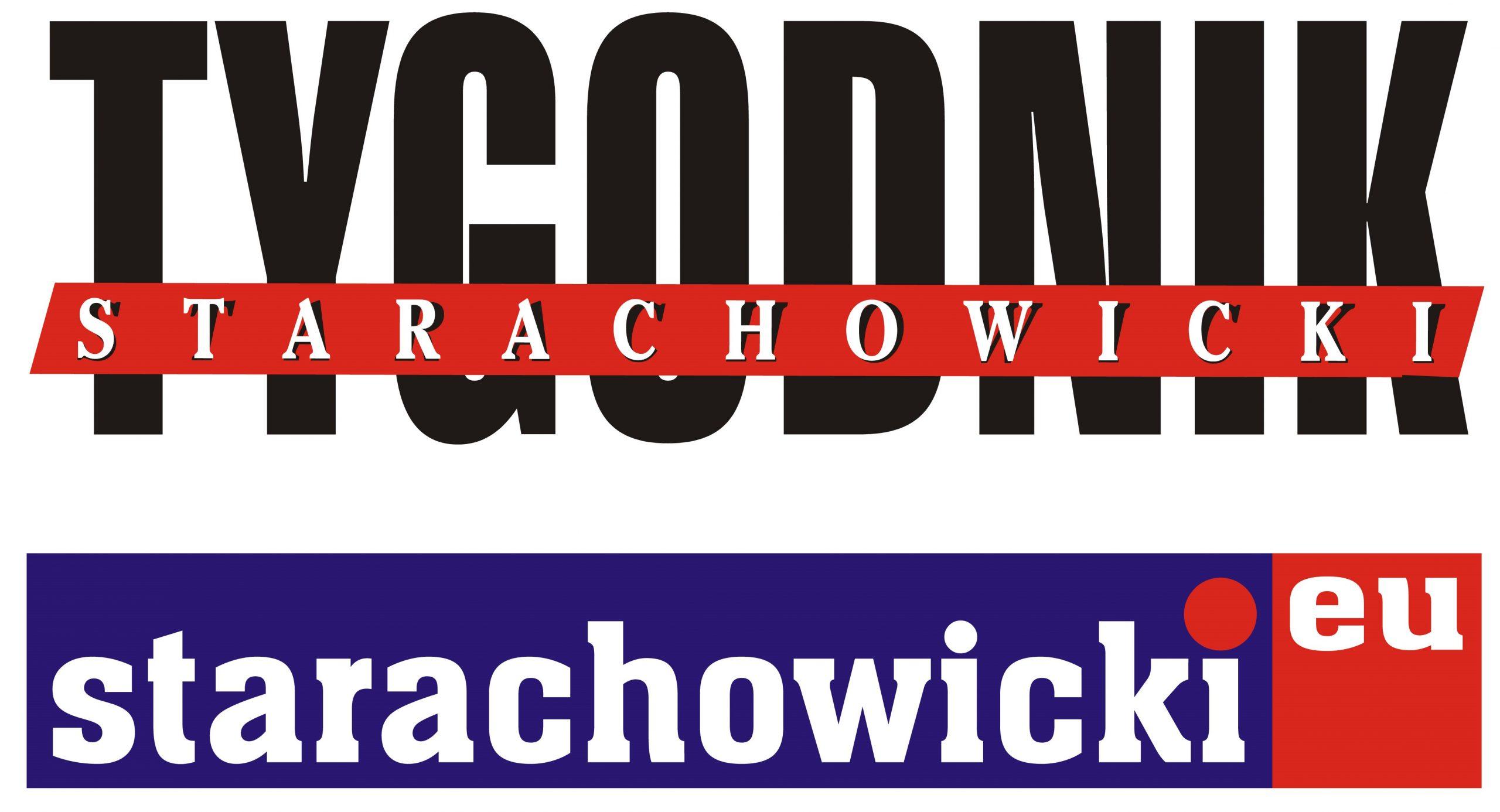 Tygodnik Starachowicki